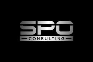 SPO Consulting Logo