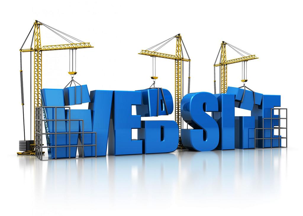 website development boca raton florida