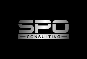 SPO-Consulting