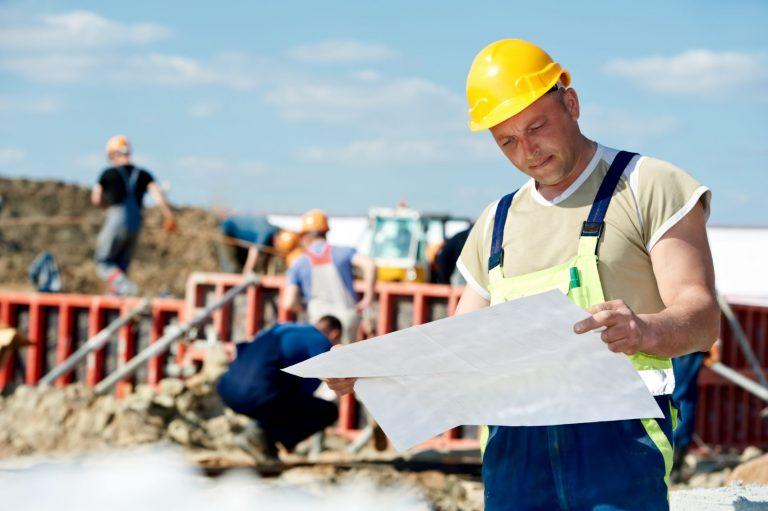 SPO Blog- Should I use Home Advisor as a contractor?